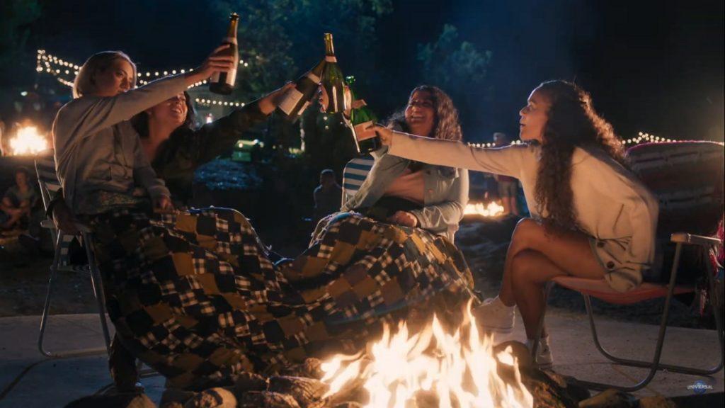 Netflix va sortir un nouveau film American Pie