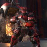 Microsoft a pensé publier Halo Infinite en plusieurs parties plutôt que de le reporter à 2021