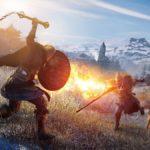 Ubisoft licencie le directeur créatif d'Assassin's Creed