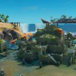 Un musée de Floride dénonce Epic Games pour avoir reproduit une partie de ses caractéristiques dans Fortnite