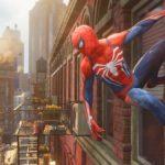 Marvel & # 039; s Avengers: Date de fuite du DLC Spider-Man