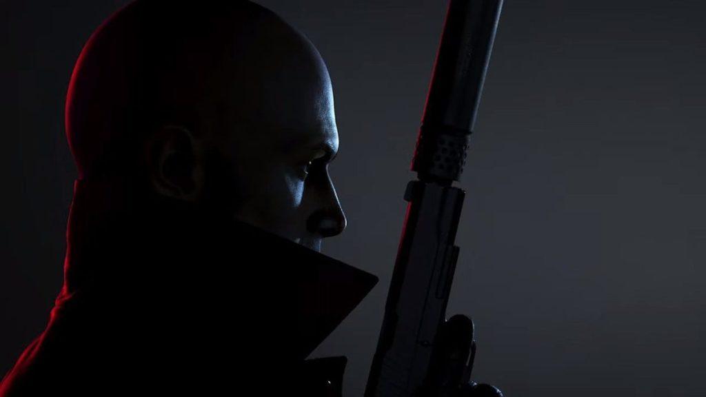 Hitman 3 révèle ses modes de jeu