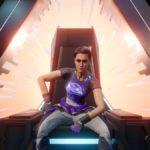 Hyper Scape lance un nouveau mode de jeu pour une durée limitée