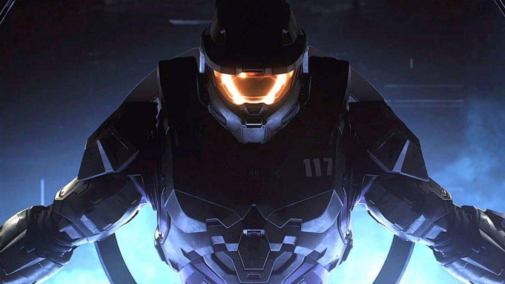 Halo Infinite: un rapport détaille les problèmes de développement