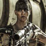 George Miller pense que Furiosa pourrait être une héroïne ou un méchant après Mad Max: Fury Road