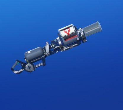 STARGAZER Wrap - Divers
