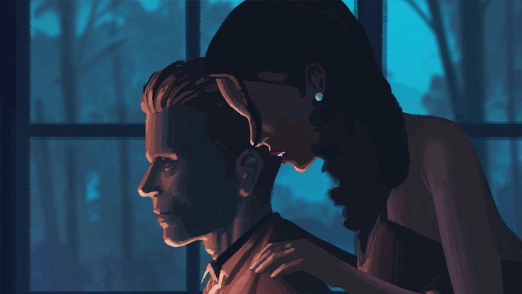 Vampire: The Masquerade – Bloodlines 2 perd deux de ses grands leaders créatifs