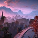 Horizon: Zero Dawn est mis à jour vers la version 1.02 sur PC