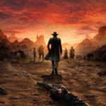 Test de Desperados III pour PS4, Xbox One et PC
