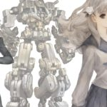 Impressions finales de 13 Sentinels: Aegis Rim pour PS4, la science-fiction de Vanillaware