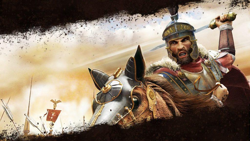 Commandos 2 & Praetorians: HD Remaster annoncé pour PS4 et Xbox One