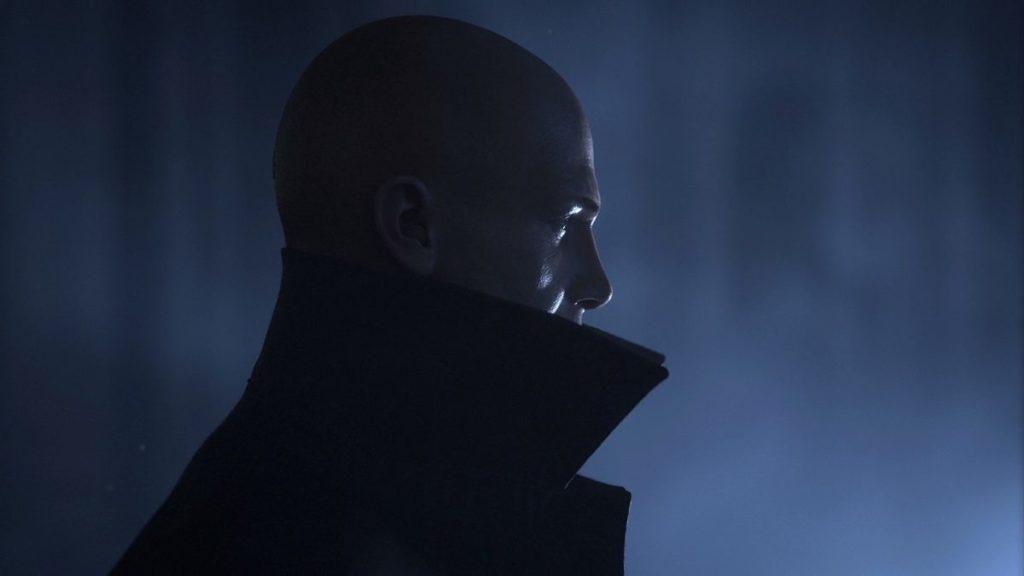 Hitman 3 sera exclusif à Epic Games Store sur PC. Le premier Hitman, gratuit la semaine prochaine