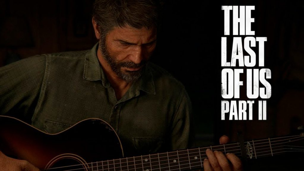 The Last of Us 2 cache des secrets émotionnels en battant le jeu en mode réaliste et en mort permanente
