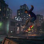 Tony Hawk & # 039; s Pro Skater 1 + 2 révèle le poids qu'il occupera sur Xbox One