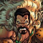 Kraven the Hunter: Le réalisateur de Triple Frontier négocie pour diriger le spin-off de Spider-Man