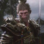 Le studio derrière Black Myth: Wukong répond à l'incroyable popularité de son premier gameplay