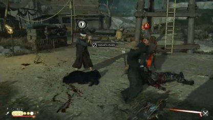 Prioriser les ennemis avec des icônes rouges