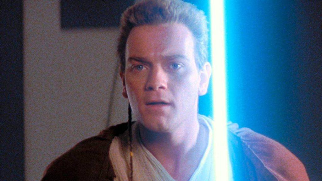 La série Obi-Wan Kenobi pour Disney + sera limitée