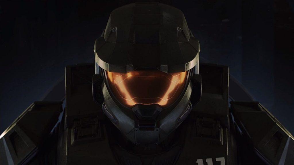 Halo Infinite pourrait retarder son lancement sur Xbox One jusqu'en 2022