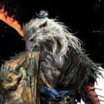 Black Myth: La bande-annonce de Wukong était entièrement jouable