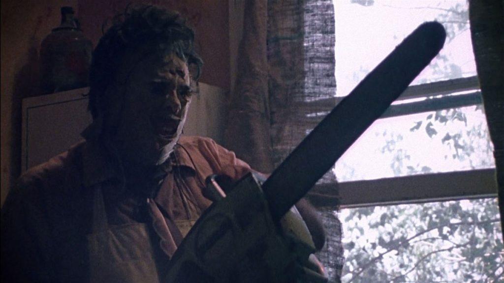 La suite de The Texas Chainsaw Massacre perd ses réalisateurs dans la première semaine de tournage