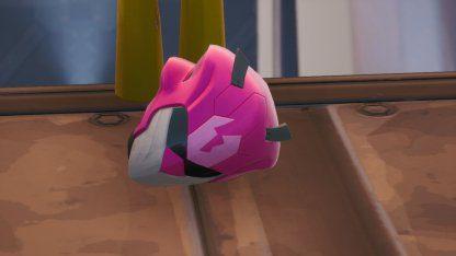 Fortnite   Emplacement du casque Singularity Cuddle Style – JeuxPourTous