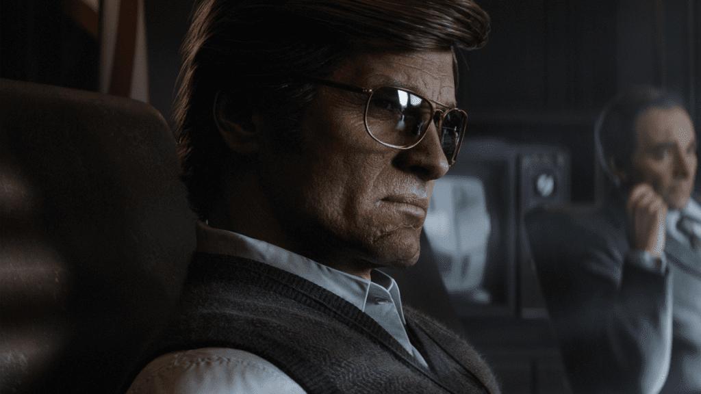 Call of Duty: Black Ops Cold War viendrait sur PS5 et Xbox Series X en 4K et 120 FPS