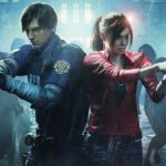 Resident Evil: La série Netflix sera en direct et mettra en vedette le showrunner Supernatural