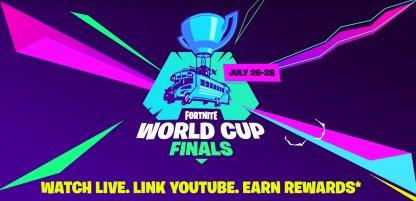 Liez votre compte Youtube pour obtenir des récompenses gratuites