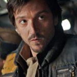 La série Rogue One pour Disney + aurait déjà une date pour commencer le tournage