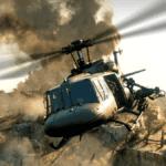Call of Duty: Black Ops Cold War distribuera l'accès à sa version bêta à ceux qui regardent les matchs des championnats Call of Duty League 2020