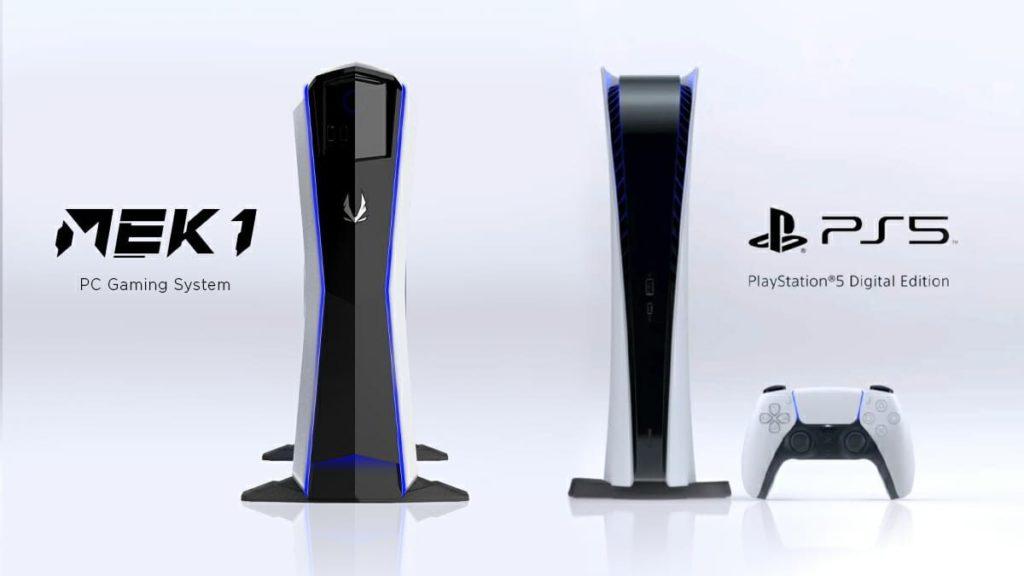 Sony prévoit officiellement de lancer ses exclusivités également sur PC