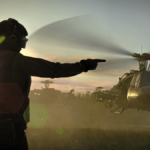 Call of Duty: Black Ops Cold War lancera sa version bêta le 8 octobre
