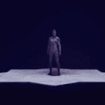 Alan Wake est de retour dans les 15 premières minutes du nouveau DLC Control