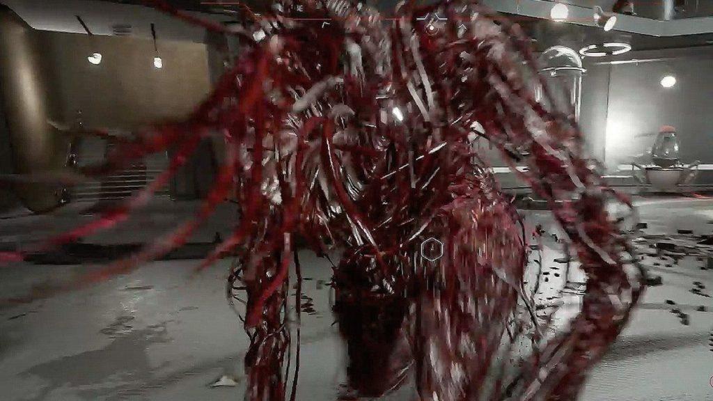 Atomic Heart annoncé pour PS5 et Xbox Series X avec un gameplay de nouvelle génération