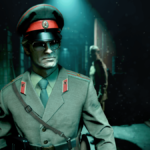 Call Of Duty: Black Ops Cold War révèle le poids qu'il occupera sur nos disques durs