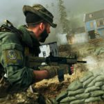 Call of Duty: Black Ops Cold War anticipe son annonce dans Warzone