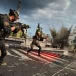 Call of Duty: Modern Warfare: La saison 5 réduira la taille du jeu