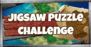 Fortnite | Défi de puzzle de recherche: emplacements avec carte (semaine 10) - GameWith