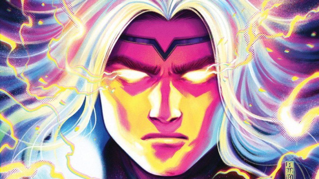 Fortnite annonce l'arrivée de Thor et Marvel pour la saison 4