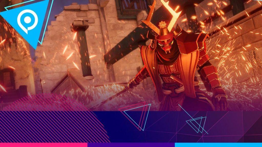 Gamescom 2020: Aragami 2 annoncé pour PS5, Xbox Series X et la génération actuelle