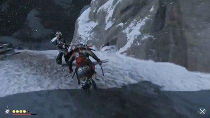 Prioriser les archers