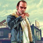 Grand Theft Auto V s'est déjà vendu à environ 135 millions d'exemplaires