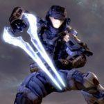 Halo: la collection Master Chief recevra le jeu croisé cette année