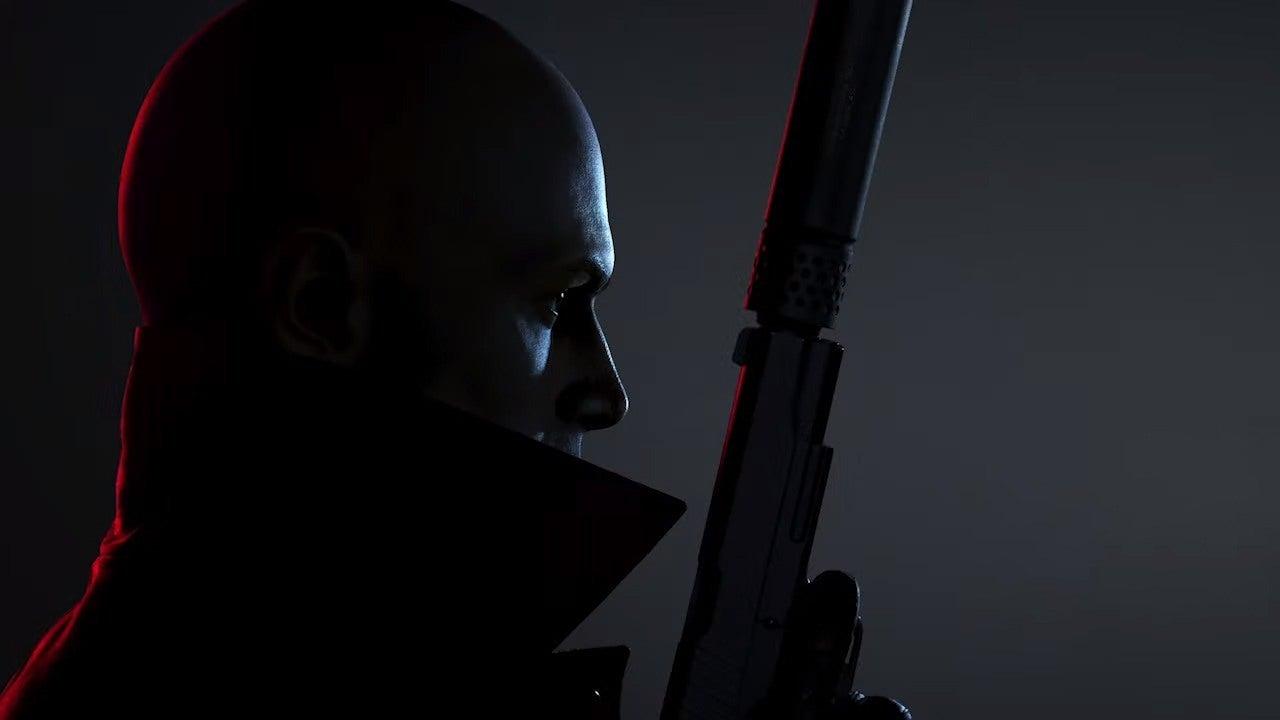 Les serveurs Ghost et Sniper se termineront en 2020.