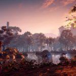 Horizon: Zero Dawn: Guerrilla travaille déjà à corriger les erreurs sur PC