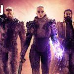 Impressions d'Outriders, le fils de Mass Effect et Diablo - IGN First