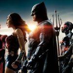 Justice League présente la première bande-annonce du montage de Zack Snyder et de nouveaux détails