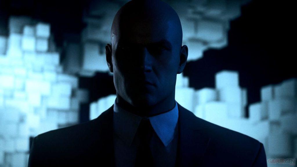 La trilogie Hitman sera compatible avec PlayStation VR