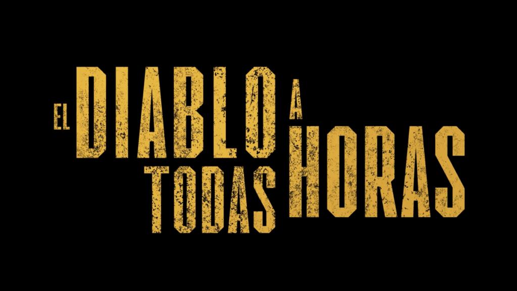 Le diable à toute heure: Tom Holland et Robert Pattinson s'affrontent dans la première bande-annonce du film Netflix